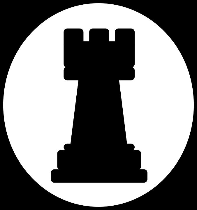 Kaiser's Kastle
