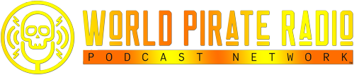 World Pirate Radio Podcast Network™ (WPRPN)